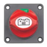 BEP Marine 701-PM Panel Mount Battery Switch