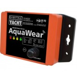 Digital Yacht WLN20 Aquawear Server with Wrist Case