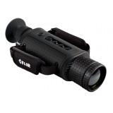 FLIR First Mate II HM307B Xp+ Thermal Imager