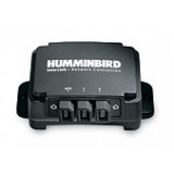 Humminbird AS Interlink Module