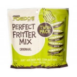 FOGDOG Fritter Mix Original