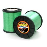 Surecatch Mono Bulk Spool