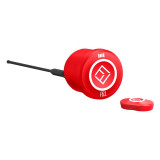 Fell Marine MOB+ Basepack Wireless Kill Switch