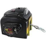 Powerwinch RC30 Electric Trailer Winch 11500lb 12v