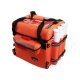 Precision Pak YakPak Fishing Tackle Bag