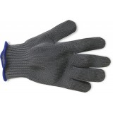 Stainless Fish Filleting Glove