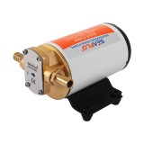 Seaflo Heavy Duty Diesel and Oil Gear Pump 12lpm