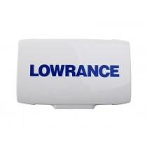 Lowrance Elite-7/HOOK-7 Sun Cover