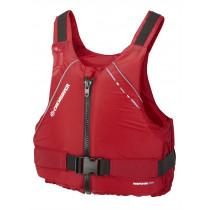 Crewsaver Response 50N Life Vest Red Junior