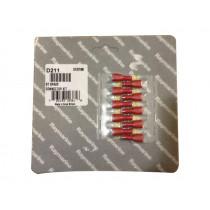 Raymarine SeaTalk Spade Connector Kit