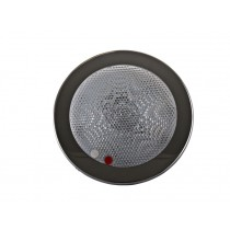 LED Ceiling Light with Touch Switch 155mm
