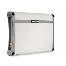 Fusion MS-AM402 Marine Amplifier 400W