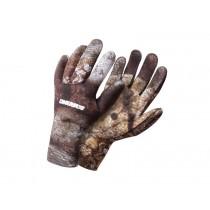 OMER Camu 3D Gloves 2mm