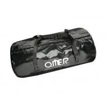 OMER Mega Dry Bag