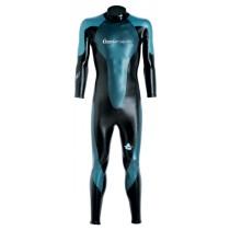 Cressi Glaros High-Stretch Swimming Wetsuit 2mm