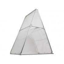 Nacsan Whitebait Set Net 'A' Frame Folding with Trap