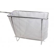 Nacsan Spare Whitebait Set Net