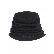 Icebreaker Merino Apex Chute Black