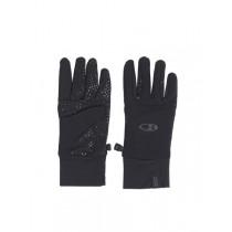 Icebreaker Merino Sierra Gloves Black
