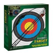 1083_barnett_lil_banshee_target_archery_set