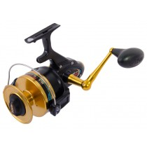 PENN Spinfisher 850 SSM Reel