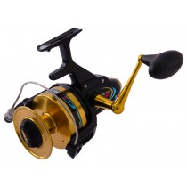 PENN Spinfisher 950 SSM Reel