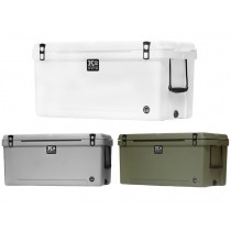 K2 Coolers Summit Chilly Bin 120L