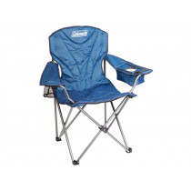 1218404_King%20Size%20Cooler%20Arm%20Chair%20%281%29