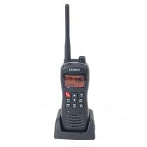 Uniden MHS235 Floating Handheld VHF/GPS