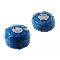 Southern Ocean Polypropylene Rope Pack