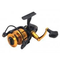 PENN Spinfisher V 4500 Spinning Reel