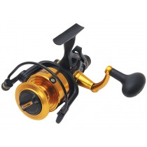 PENN Spinfisher V 6500 Live Liner Spinning Reel