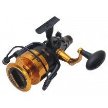 PENN Spinfisher V 8500 Live Liner Reel