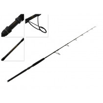 PENN Powercurve Fathom Spin Jig Rod 24-37kg 2pc
