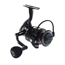 PENN Conflict 5000 and Spinfisher V Boat Spin Combo 6ft 2-5kg 2pc