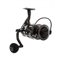 PENN Conflict 8000 and Powercurve Fathom Spin Jig Combo 5ft 10in 15-24kg 2pc