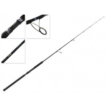 Abu Garcia Salty Stage KR-X High Pitch Jig Spin Rod 6ft 2in 1pc