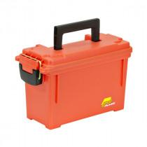 Plano Emergency Supply Marine Box