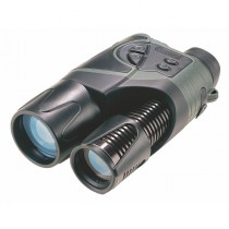 Bushnell 5x42 Stealth View II Digital Night Vision Scope