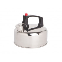 1337392_SS_Whistling_Kettle