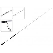 Abu Garcia Veritas Micro/Slow Jigging Rod 6ft PE 0.8-1.5