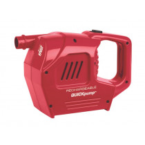 1377531_Quickpump%20Rechargeable%2012V%20and%20240V%20%282%29