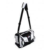 Abu Garcia Revo Elite Tackle Bag