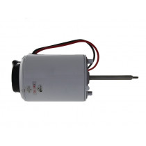 TMC 24V Electric Marine Toilet Replacement Motor