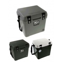 K2 Coolers Summit Chilly Bin 20L with Shoulder Strap