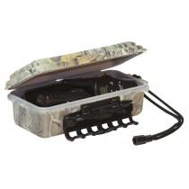 Plano 145050 Hunter Guide Series Waterproof Box Small