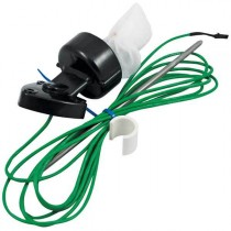 Bennett Marine Starboard Sensor with 10ft SC Green Wire and Connector