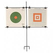 1529_prodmain_2_paper_target_rack