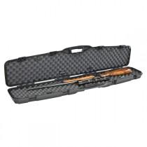 1531_plano_promax_single_scoped_rifle_case_2