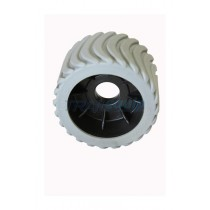 Trailparts Wobble Rollers